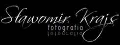 fotokrajs_logo5